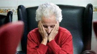Estudio: diabetes no tratada aumenta posibilidad de Alzheimer