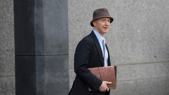 El FBI divulga documentos sobre exasesor de Trump
