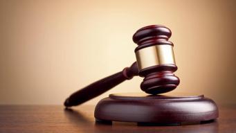 Hallan culpable a hombre por incitar sexualmente a un menor