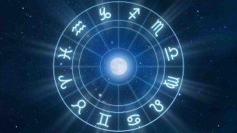 Tu horóscopo de hoy: viernes 1 de diciembre del 2017