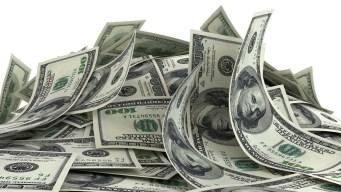 Estiman millonario ahorro por consolidación de agencias