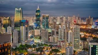 Siguen los líos para la empresa de Trump en Panamá
