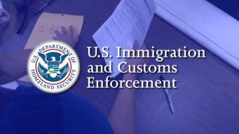 Aclaran dudas: cómo renovar el permiso de DACA