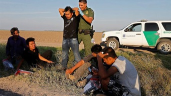 EEUU devolverá a México a solicitantes de asilo
