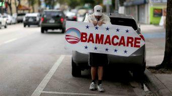 Inscripciones al Obamacare superan los pronósticos