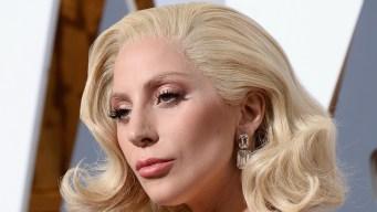 Lady Gaga anuncia el lanzamiento de su nuevo sencillo