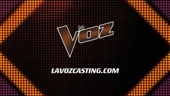 Telemundo en busca de los vocalistas más prometedores para la segunda temporada de La Voz