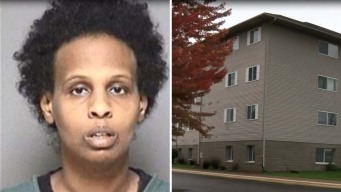 Policía: madre intenta matar a sus 5 hijos y quitarse la vida