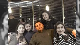 Buscan frenar la deportación de padre sin antecedentes