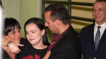 Presidencia: cuerpo de José José llegará a México