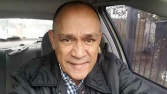 Sepultan a la orilla del mar a periodista asesinado