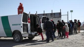 El drama de migrantes, la tragedia que deja dinero