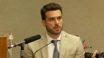 Pablo Lyle sufre derrota judicial: ¿Qué viene ahora?