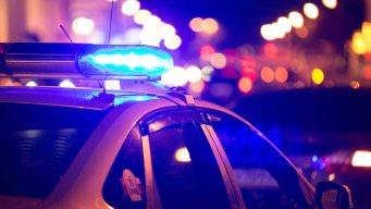 Peatón muere arrollado por un motociclista en Trujillo Alto