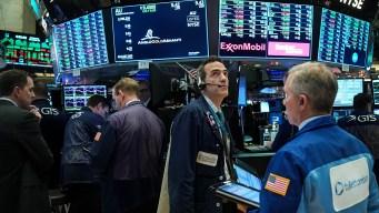 La Reserva Federal sube la principal tasa de interés