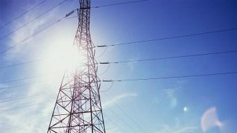 Investigarán facturación de la AEE a clientes sin el servicio
