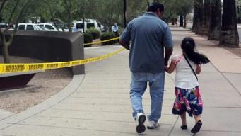 Crean grupo para reunir a niños con padres deportados