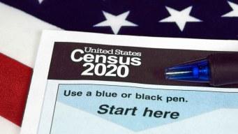 Bloquean pregunta sobre ciudadanía del Censo 2020