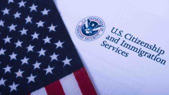Limitan permisos de trabajo para solicitantes de asilo