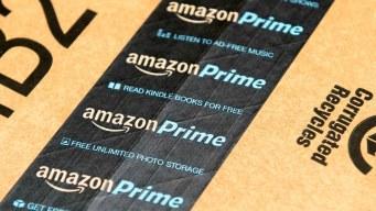 Amazon lanza descuento para afiliados al Medicaid