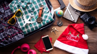 CNBC: consejos para ahorrar en temporada de fiestas