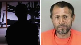 Caso Steinle: jurado habla, por qué lo hallaron no culpable