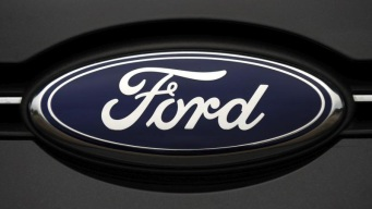 Ford llama a revisión a millones de vehículos en EEUU