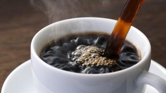 Vinculan el café con cáncer de pulmón