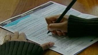 Censo incluiría pregunta sobre estatus de ciudadanía