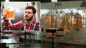 Ya puedes aprender cómo preparar cerveza… en una universidad de EEUU