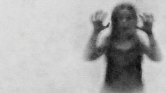 Los mitos, leyendas y lugares más espantosos y escalofriantes