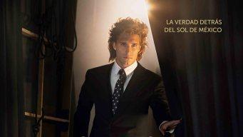 Así fue el estreno mundial de Luis Miguel, la serie