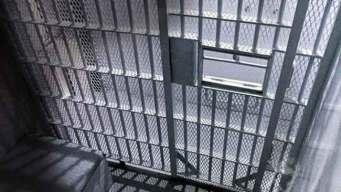 Radican cargos contra hombre por actos lascivos a menor