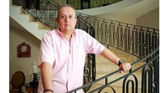 El PNP cuenta con nuevo aspirante a la gobernación