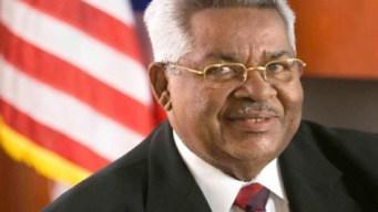 Fallece el alcalde de Humacao, Marcelo Trujillo Panisse