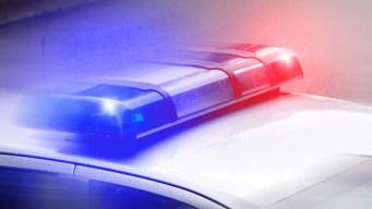 Tres arrestados y dos armas ocupadas en Ponce