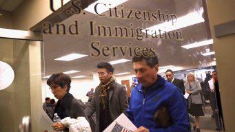 Gobierno aumentaría tarifas de trámites migratorios