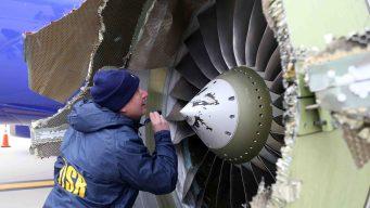 Turbina que explotó no se revisó al tiempo recomendado