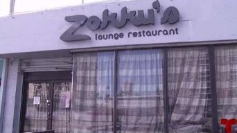"""Zokku's confirma cierre """"permanente y definitivo"""" del local"""