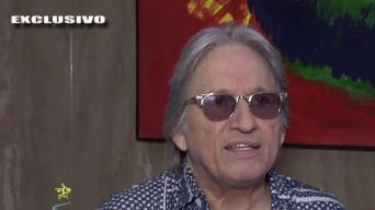 Asalto a mano armada llevó a José Nogueras al borde de la muerte