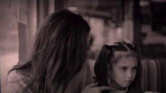 Alienación Parental: la guerra que afecta a los hijos