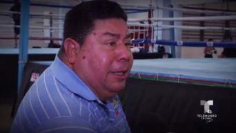 Boxeadores boricuas: de la gloria a la ruina