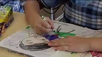 Keleher anuncia cambios a listas de escuelas que cerrarían