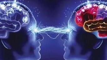 Científicos logran establecer conexión telepática