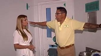 """Sency Mellado ofrece adelanto del Equipo T """"Condena Perpetua"""""""