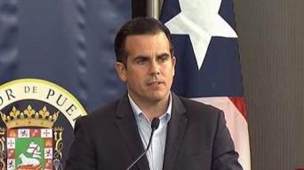 Rosselló rechaza que despidos de Sam's se deban a la reforma laboral