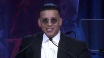 Daddy Yankee demandado por no asistir a un concierto