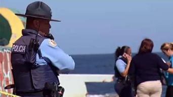 Decisión judicial pudiera mitigar crisis policiaca en la isla