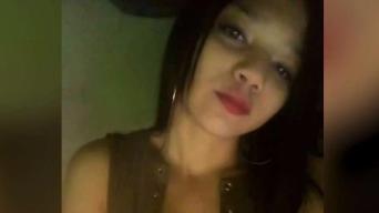 Desaparece joven puertorriqueña en extrañas circunstancias