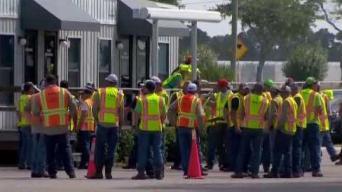 AEE evalúa enviar brigadas a Florida
